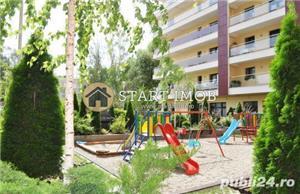 STARTIMOB - Inchiriez apartament mobilat 2 camere Privilegio - imagine 19