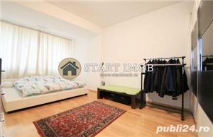 STARTIMOB - Inchiriez apartament mobilat 2 camere Privilegio - imagine 15