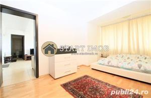 STARTIMOB - Inchiriez apartament mobilat 2 camere Privilegio - imagine 13