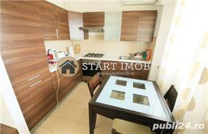 STARTIMOB - Inchiriez apartament mobilat 2 camere Privilegio - imagine 16