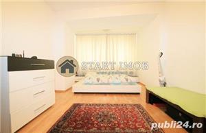 STARTIMOB - Inchiriez apartament mobilat 2 camere Privilegio - imagine 14