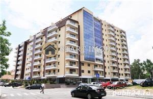 STARTIMOB - Inchiriez apartament mobilat 2 camere Privilegio - imagine 18