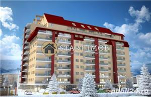STARTIMOB - Inchiriez apartament mobilat 2 camere Privilegio - imagine 20