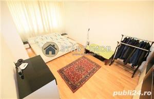STARTIMOB - Inchiriez apartament mobilat 2 camere Privilegio - imagine 12