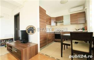STARTIMOB - Inchiriez apartament mobilat 2 camere Privilegio - imagine 17