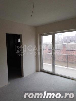 Apartament cu 2 camere semidecomandat, cartier Grigorescu - imagine 7