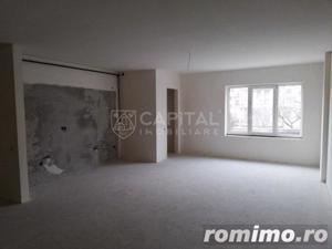 Apartament cu 2 camere semidecomandat, cartier Grigorescu - imagine 3