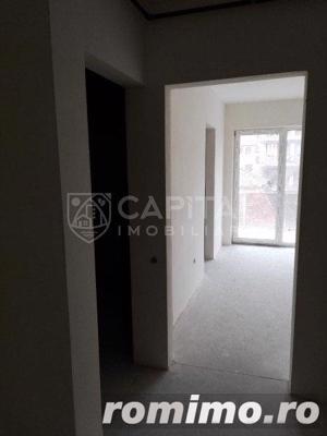 Apartament cu 2 camere semidecomandat, cartier Grigorescu - imagine 6