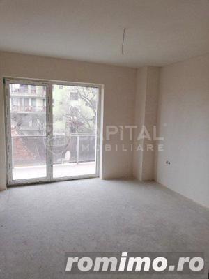 Apartament cu 2 camere semidecomandat, cartier Grigorescu - imagine 4