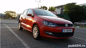 Vw Polo - imagine 13