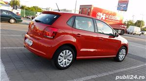 Vw Polo - imagine 9