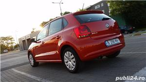 Vw Polo - imagine 5