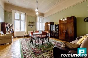 Apartament spațios în Piața Avram Iancu - imagine 5