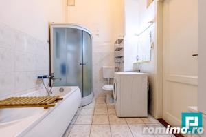 Apartament spațios în Piața Avram Iancu - imagine 7