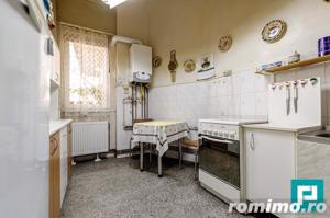Apartament spațios în Piața Avram Iancu - imagine 6
