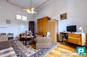 Apartament spațios în Piața Avram Iancu - imagine 3