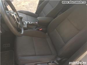 Dezmembrez  Audi A4 / B7, fab, 2005-2009, motor 2000 TDI , cod BLB / BRE - imagine 9