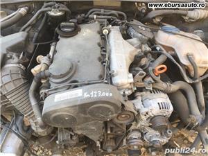 Dezmembrez  Audi A4 / B7, fab, 2005-2009, motor 2000 TDI , cod BLB / BRE - imagine 6