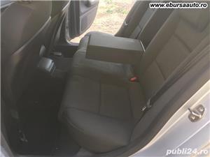 Dezmembrez  Audi A4 / B7, fab, 2005-2009, motor 2000 TDI , cod BLB / BRE - imagine 10