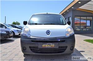 Renault Kangoo AN:2008=avans 0 % rate fixe=aprobarea creditului in 2 ore=autohaus vindem si in rate - imagine 12