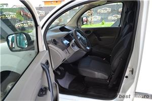 Renault Kangoo AN:2008=avans 0 % rate fixe=aprobarea creditului in 2 ore=autohaus vindem si in rate - imagine 7