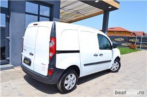 Renault Kangoo AN:2008=avans 0 % rate fixe=aprobarea creditului in 2 ore=autohaus vindem si in rate - imagine 5