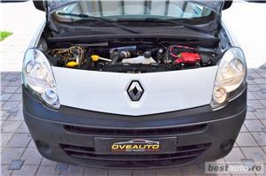 Renault Kangoo AN:2008=avans 0 % rate fixe=aprobarea creditului in 2 ore=autohaus vindem si in rate - imagine 15