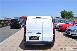Renault Kangoo AN:2008=avans 0 % rate fixe=aprobarea creditului in 2 ore=autohaus vindem si in rate - imagine 14