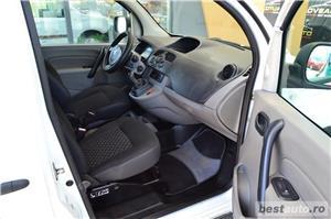 Renault Kangoo AN:2008=avans 0 % rate fixe=aprobarea creditului in 2 ore=autohaus vindem si in rate - imagine 8