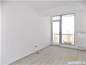 52 mp, Apartament 2 camere Finisat si Intabulat - imagine 3