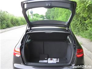Audi A3 facelift ! diesel 2.0 TDI/euro 5 ! import recent germania ! STARE f. BUNA ! - imagine 20