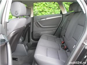 Audi A3 facelift ! diesel 2.0 TDI/euro 5 ! import recent germania ! STARE f. BUNA ! - imagine 17