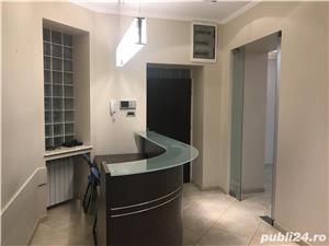 Vânzare apartament 3 camere pretabil pentru cabinet - imagine 4