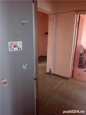 Pantelimon vanzare 3 camere Spital - imagine 2