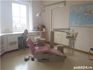 Medici stomatologi cautam - imagine 8