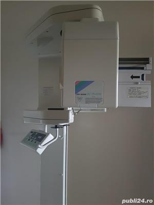 Medici stomatologi cautam - imagine 10