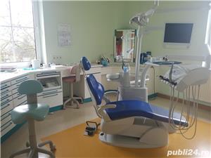 Medici stomatologi cautam - imagine 7