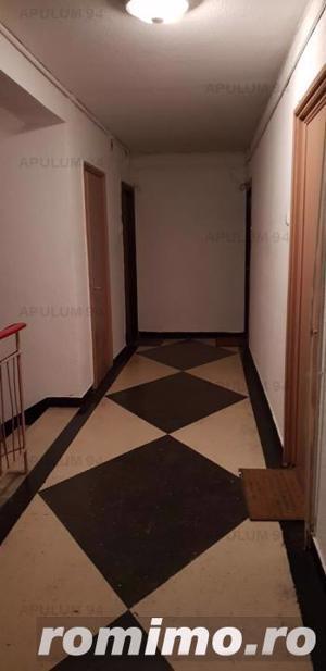 Apartament 3 camere Brancoveanu Huedin - imagine 4