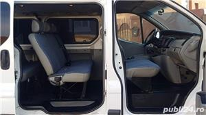 Renault trafic - imagine 6