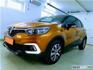Renault Captur 90 Tce febr 2019 - imagine 2
