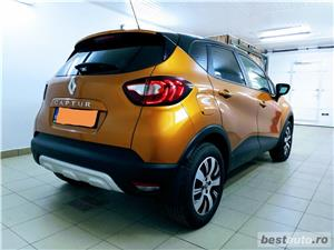 Renault Captur 90 Tce febr 2019 - imagine 3