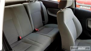 Seat Ibiza 1,4 Euro 4 2004 cu Climatronic. - imagine 7