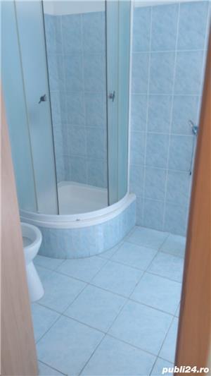 REGIM HOTELIER-NUMAI 55 LEI/ZI-APARTAMENT 1 CAMERA-CLIMA-LOC DE PARCARE-ZONA DAMBOVITA-ALFA - imagine 13