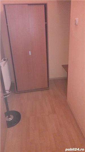 REGIM HOTELIER-NUMAI 55 LEI/ZI-APARTAMENT 1 CAMERA-CLIMA-LOC DE PARCARE-ZONA DAMBOVITA-ALFA - imagine 18