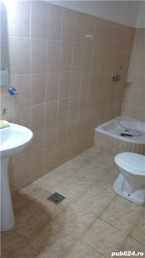 REGIM HOTELIER-NUMAI 55 LEI/ZI-APARTAMENT 1 CAMERA-CLIMA-LOC DE PARCARE-ZONA DAMBOVITA-ALFA - imagine 19