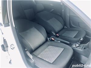 Seat Toledo - imagine 13