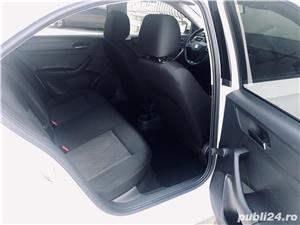 Seat Toledo - imagine 19