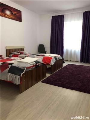 Închiriez ap 2 camere Take Ionescu regim hotelier - imagine 2