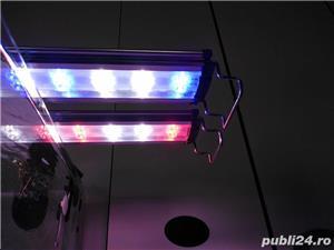 Lampa acvariu - imagine 1