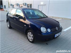 Vw Polo - imagine 11